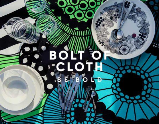Bolt-HP-Tile