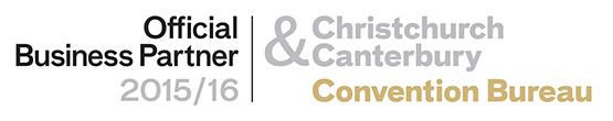 Official-Business-Partner-Convention-Bureau-Logotype-colour