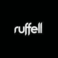 Ruffell Film & Photography - The Tannery Christchurch