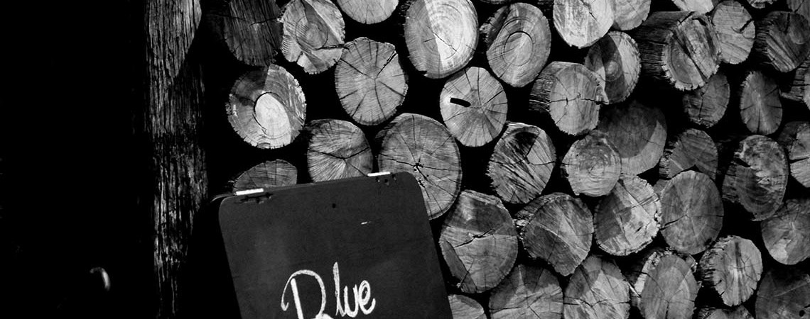 Blue Smoke - Restaurant, bar, live music, and function venue - The Tannery Christchurch