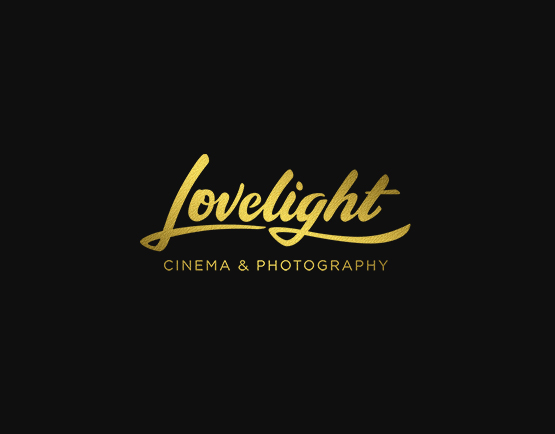 Lovelight Photography - The Tannery Boutique Shopping Mall Christchurch