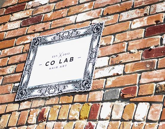 CoLab_1