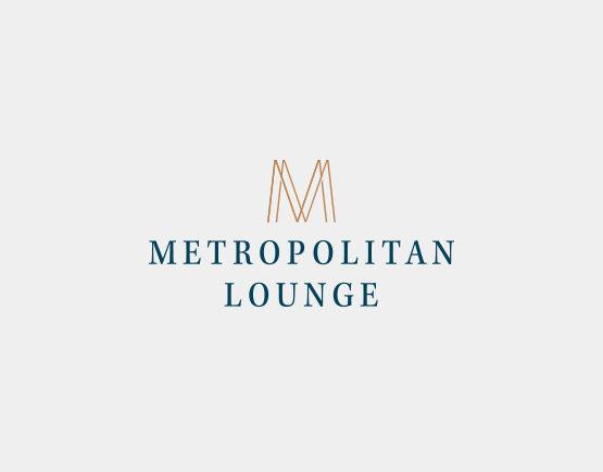 Metropolitan Lounge Art Space - Function Venue - The Tannery Christchurch