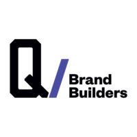 Q Brand Builders logo