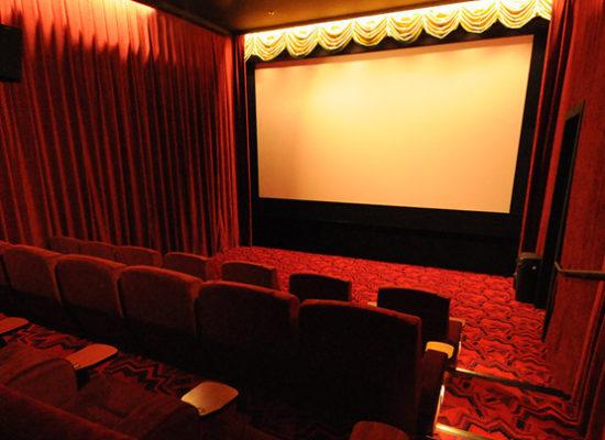 deluxe-cinemas-cinema2