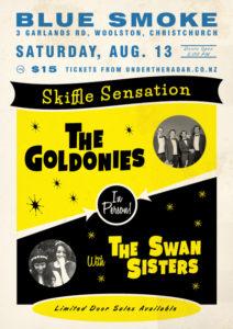 goldonies_swan_sisters_aug_13_web