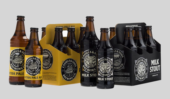 Cassels-and-Sons-bottled-Beer