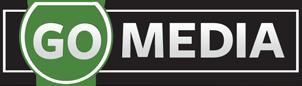 Go-Media-Billboards-bus-media