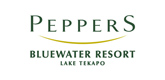 Peppers-Bluewater-Resort-RGB-Logo-JPEG