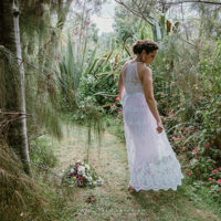 IB Fashion & Bridal - The Tannery Weddings