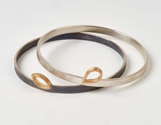 the filing kabinett jewellery - bracelet