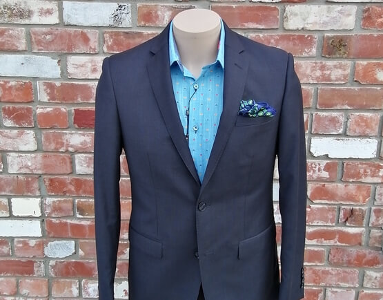 suit - munns the man's store